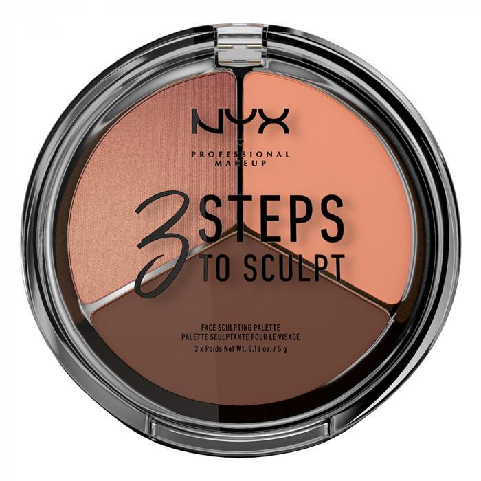 Nux косметика купить косметика matis купить в москве